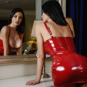 00AltheaHot from livejasmin