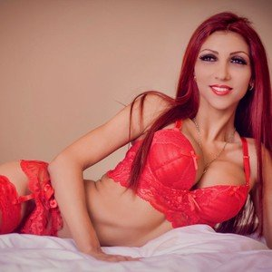 01PerfectSlutt from livejasmin