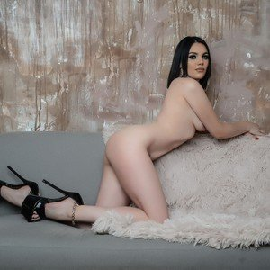 AbbeyCross from livejasmin