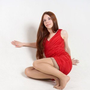 AbiNew from livejasmin