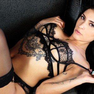 AlessandraMiller from livejasmin