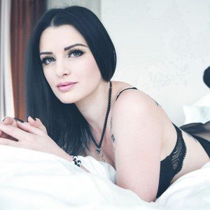AlissaNoir from livejasmin