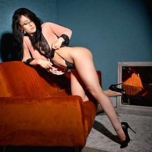 AmberDean from livejasmin