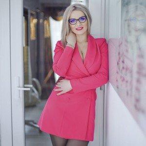 AmiraBecky from livejasmin