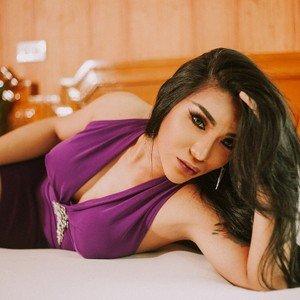 AsianEnchantress from livejasmin