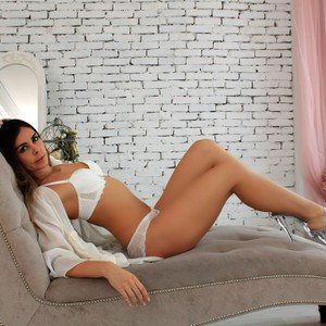 BeautyLongLegs from livejasmin