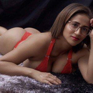 BrendaaCruz from livejasmin