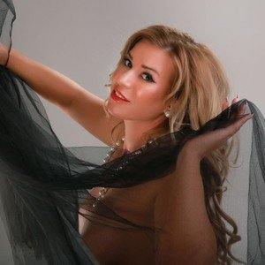 BriannaMathew from livejasmin