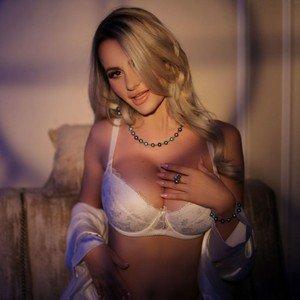 BritneyWeiss from livejasmin