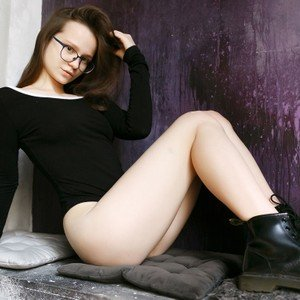 DianaBells from livejasmin