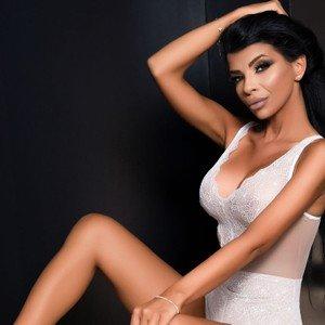 EleniaDevlin from livejasmin