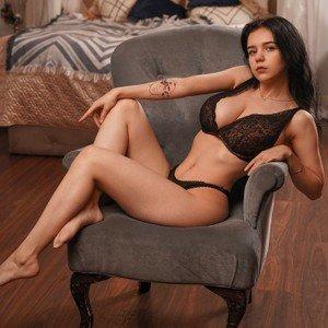EsmeraldaKee from livejasmin
