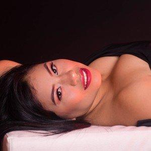 JennaLouise from livejasmin
