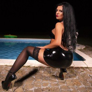 JuliaTopTS from livejasmin