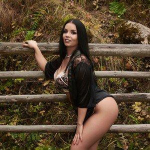 LorenaMoon from livejasmin
