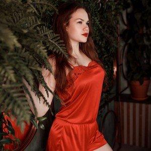LucyMoorX from livejasmin
