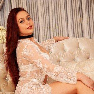 MelissaJolie from livejasmin