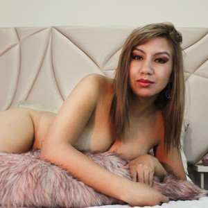 MissDanna from livejasmin