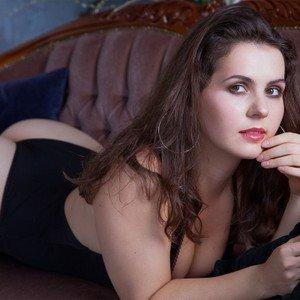 MissMirra from livejasmin
