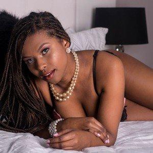 NaomiMurphy from livejasmin