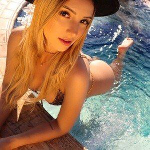 NataliaWaller from livejasmin