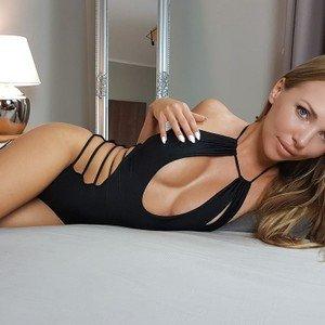 NatashaIvanova from livejasmin