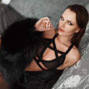NoelleSexyBB from livejasmin