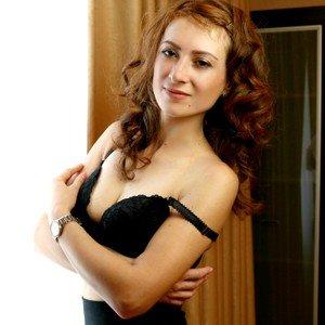 OlgaNorris from livejasmin