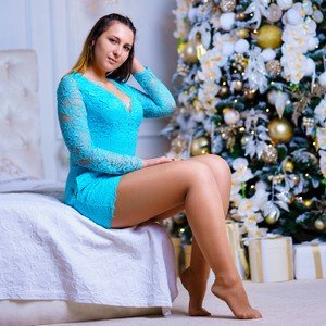ReginaElegant from livejasmin