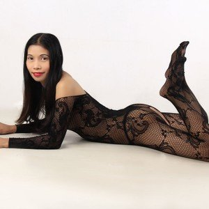 SEXYCUTEQUEEN from livejasmin