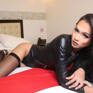 SWEETnSEDUCTION from livejasmin