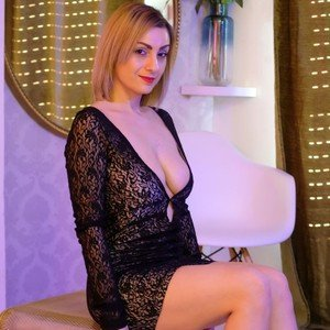 Sofiamoroso from livejasmin