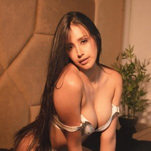 TefyCollins from livejasmin
