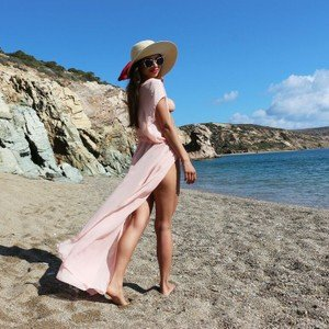 VeronicaQuinn from livejasmin