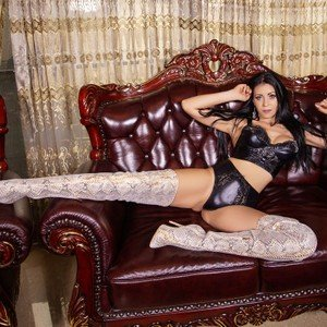 alinuta82 from livejasmin