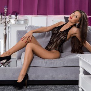 amelya0 from livejasmin