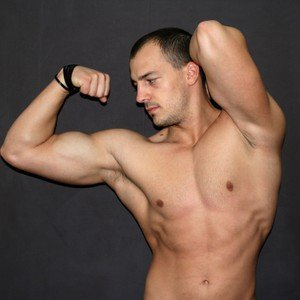 andresweetboy from livejasmin