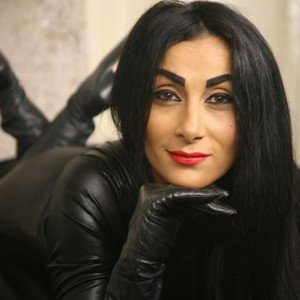 lovelycelia1 from livejasmin
