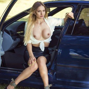 queensquirt20 from livejasmin