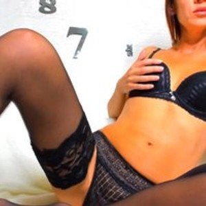 -CuteTanya- from bongacams