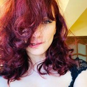 Arrielee from bongacams