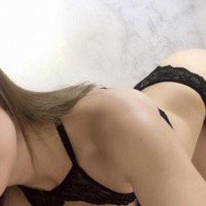 Darinka5555 from bongacams