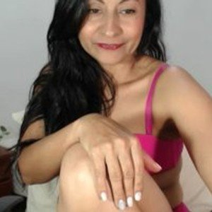 Donna-Cherry from bongacams