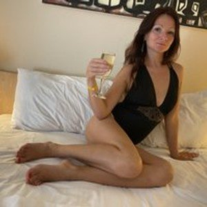 Elizabeth-777 from bongacams