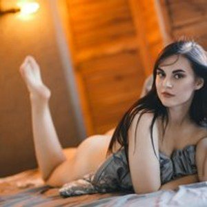EllenDream from bongacams