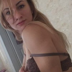Fit-lady from bongacams