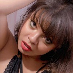 JanetPeters from bongacams