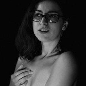JasminFoxxy from bongacams