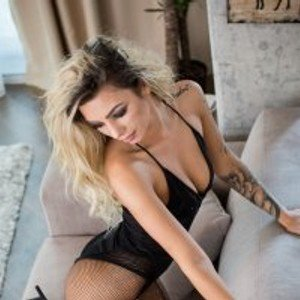 Joy-inkyz from bongacams