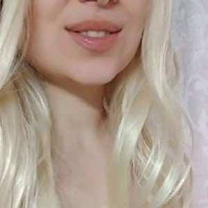 Juliya82 from bongacams
